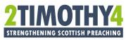 2tim4 logo