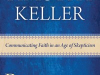 Keller Preaching