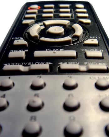 remote-control-1418976