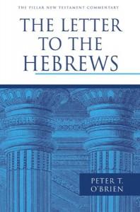 hebrews1