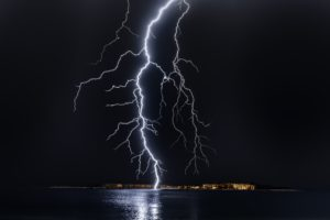 dark-flash-lightning-1114690