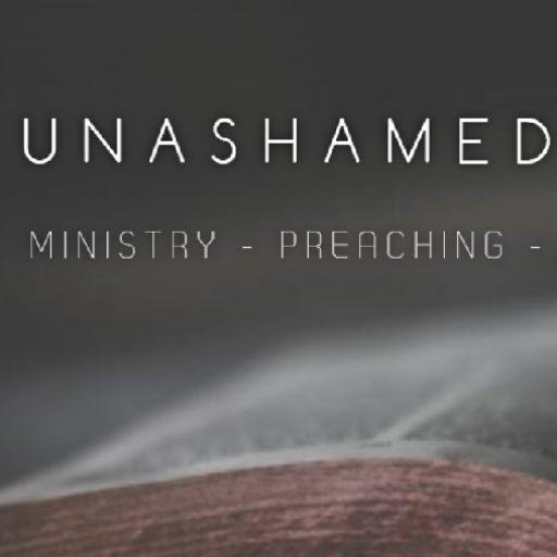 Unashamed Workmen | 2 Timothy 2:15